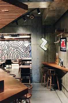5 Best Boutique Hotels In Tokyo - The Asian Interior Design team has brought to you by the most distinguished hotels in Tokyo, this selection was intended to b Asian Interior Design, Interior Design Inspiration, Design Ideas, Luxury Home Decor, Luxury Homes, Visit Tokyo, Best Boutique Hotels, Tokyo Hotels