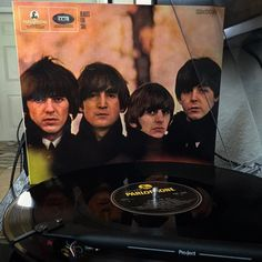 Beatles For Sale this morning. Any offers?  #vinyl #vinyls #vinylclub #vinylgram #vinylcollection #vinyljunkie #vinyligclub #vinyladdict #vinylcollector #vinylporn #instavinyl #vinylrecords #vinyljunkies #vinylrecord #vinylcollective #vinylcollectionpost #vinyloftheday #record #records #recordaddict #recordcollection #onmyturntable #nowplaying #nowspinning #Beatles #thebeatles by vinylmike68