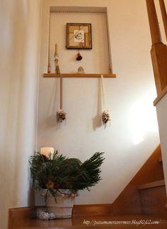 2014年クリスマスフェア***「Chez Mimosa シェ ミモザ」   ~Tassel&Fringe&Soft furnishingのある暮らし  ~   フランスやイタリアのタッセル・フリンジ・  ファブリック・小家具などのソフトファニッシングで  、暮らしを彩りましょう     http://passamaneriavermeer.blog80.fc2.com/