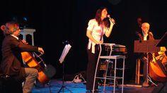 Il Trio malAcorda in concerto
