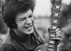Michael Bloomfield by Jim Marshall)  Tumblr