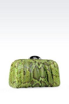 b8f861d295c1 Giorgio Armani Women Bags at Giorgio Armani Online Store Armani Online