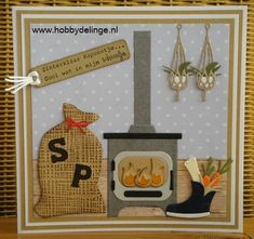 Marianne Design, Cardmaking, Advent Calendar, December, Bullet Journal, Holiday Decor, Frame, Christmas, Cards