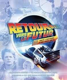 Retour vers le futur : Toute l'histoire d'une saga culte ... https://www.amazon.fr/dp/2364803675/ref=cm_sw_r_pi_dp_U_x_imuSAbYXM5PJ4