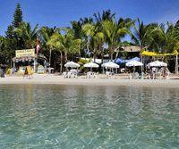 Roatan, Hondoras $30pp   : Victor Bodden - Bodden Tours - Boddens Roatan Fun-n-Sun Tour and Rate Information