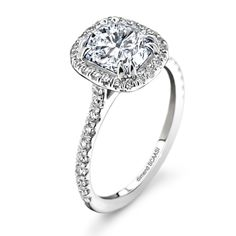 Finding the perfect man made diamonds ring is not a tedious job with Numined Diamonds because they have a huge collection of eye-caching man made diamond rings of different shape, size and of precious cutting at reasonable price range.