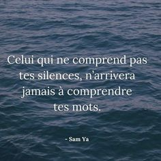 Positive Attitude, Positive Vibes, French Quotes About Life, Common French Phrases, Daily Wisdom, Quote Citation, Best Inspirational Quotes, Some Quotes, Motivation