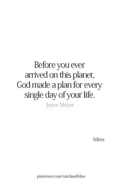 And he loved you before you did a thing Bible Verses Quotes, Faith Quotes, Me Quotes, Scriptures, Quotes About God, Quotes To Live By, Hadith, Cool Words, Wise Words