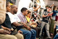 Public Transit Is Worth Way More to a City Than You Might Think