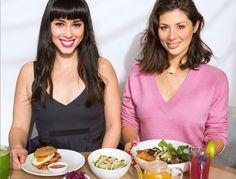 The stars of the wellness revolution have opened their first ever café. Bringing their iconic food philosophy to life, discover Hemsley + Hemsley at Selfridges in the new Body Studio, Selfridges London on 3 London Restaurant Guide, London Guide, London Restaurants, Helmsley And Helmsley, Selfridges London, Recipe Icon, Wellness Industry, Fish And Chips, Vegan Options