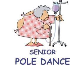 Funny Cartoons, Funny Jokes, Hilarious, Humor Viejo, Old Age Humor, Aging Humor, Senior Humor, Nurse Humor, Humor Humour