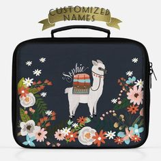 Functional Bags Luggage & Bags Smart Noisydesigns Women Bags Eco Friendly Ladies Shopping Tote Holiday Beach Casual Totes Diy Corgi Dog 3d Painting Bags Girls