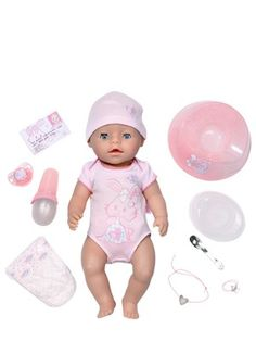Baby Alive Baby Alive Dolls Realistic Baby Dolls Baby
