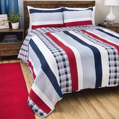 cape coral quilt set by waverly linensource bedspreads pinterest quilt sets bedspread and home - Twin Quilts