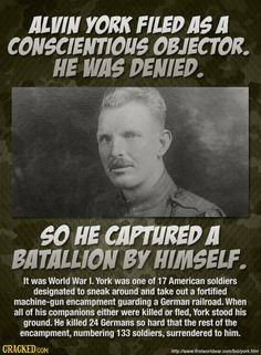 26 ideas world history quotes funny for 2019 Military Humor, Military History, Military Veterans, Military Life, History Quotes, History Facts, World War I, World History, Art History