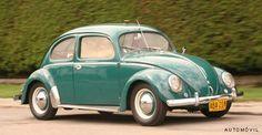 Volkswagen, Ferdinand Porsche, Birth Year, Vw Cars, Beetle, History, Vintage, Beetle Car, Classic Cars