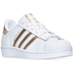 1ac6a24a8217 Super cute  Adidas tee! We love adidas at  Sportdecals! Get custom Adidas  gear today! Adidas Womens ZX Flux core black copper metallic Okay THIS is  on my ...