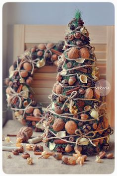 новый год, новый год, новогодний сувенир, новогодний подарок, новогоднее украшение, новогодний декор, новогодние подарки, ёлочка, ёлка, новогодний топиарий, красивая ёлочка, vekoria,ручная работа,купить ёлочку,купить ёлку,купить подарок к новому году,новогоднее настроение,новогоднее вдохновение,новогодний хенмейд,новогодние изделия,новогодняя флористика,натуральные материалы,сухоцветы,елочка из орешков,ёлочка из натуральных материалов,ёлочка из корицы,ёлочка из сухоцветов,