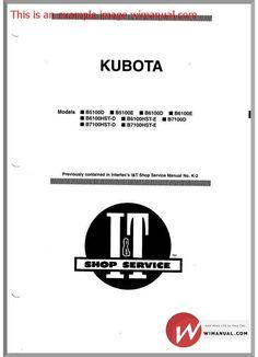 Kubota wg1005 df1005 gasolinelpg engines workshop manual 9y011 kubota wg1005 df1005 gasolinelpg engines workshop manual 9y011 01971 pdf kubota pdf manuals pinterest fandeluxe Choice Image