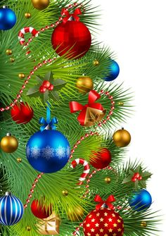 Christmas Letterhead, Winter Time, Christmas Bulbs, Holiday Decor, Times, Home Decor, Xmas, Interior Design, Home Interior Design