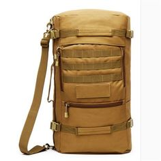 =>>Save on2016 hot sales male military backpacks bag high grade waterproof 60 l backpack multi-function super large capacity travel bags2016 hot sales male military backpacks bag high grade waterproof 60 l backpack multi-function super large capacity travel bagsHello. Here is the best place to order...Cleck Hot Deals >>> http://id027681435.cloudns.hopto.me/32623827844.html images