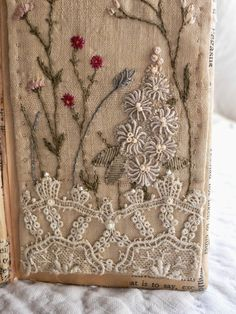 Getting to Know Brazilian Embroidery - Embroidery Patterns Vintage Embroidery, Embroidery Applique, Cross Stitch Embroidery, Embroidery Patterns, Machine Embroidery, Wedding Embroidery, Embroidery Supplies, Embroidery Tattoo, Embroidery Fashion