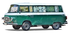 Barkas B1000, Ifa, Bus, Isolated Free Pictures, Free Images, Country Maps, Red Velvet Joy, East Germany, Car Images, Mini Albums, Cheerleading, Vintage Cars