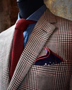 men suits style -- Click visit link to see Mens Fashion Blog, Mens Fashion Suits, Mens Suits, Der Gentleman, Gentleman Style, Sharp Dressed Man, Well Dressed Men, Savile Row, Dandy