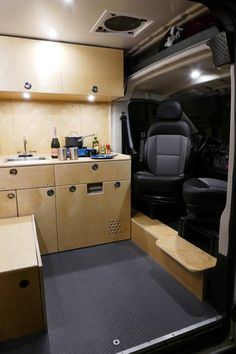 The seats show a little extra pivot beyond the 90-degree dining configuration in this one