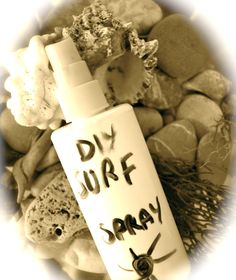 Surf Spray Do It Yourself   http://thepinkpack.wordpress.com/2013/08/29/diy-surf-spray/  bumble and bumble, cheveux surfeuse, diy, do it yourself, fait maison, fashion, girls, home made, kite, kitesurf, longskate, mer, mode, ocean, produit de beauté, skate, style, summer, summer style, surf, surf spray, surfeuse, surfeuses, surfspray, wake, wakeboard