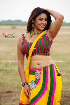richa gangopadhyay dark lickable armpit
