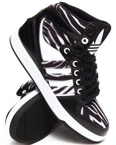 buy online fa3f7 8e0c1 Adidas Sock Shoes, Cute Shoes, Me Too Shoes, Adidas Sport, High Shoes