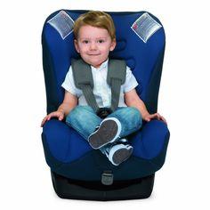 Chicco - Eletta Car Seat - Juniper