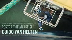 Portrait of an Artist | Guido van Helten on Vimeo