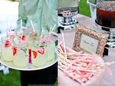 Tips for Planning a Summer Wedding from a Southern Wedding Planner Who Knows   http://ncweddingministerblog.blogspot.com/2013/08/tips-for-planning-summer-wedding-from.html