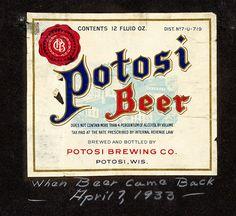 Google Image Result for http://www.homebrewtalk.com/gallery/data/1/3917-1933_Beer_Label.jpg