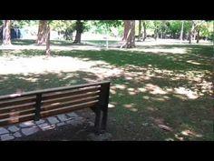 6 Parque de los Llanos Estella Lizarra Navarra 1 -144 260 Casa Rural Urbasa Urederra Navarra    Estella Lizarra Ciudad Medieval en Navarra  http://parquelosdesvelados-calaverasestella.blogspot.com.es/  http://estellalizarra-ciudadmedieval.blogspot.com.es/  www.casaruralnavarra-urbasaurederra.com  http://elcaminodesantiago-estellalizarra.blogspot.com.es  http://nacedero-rio-urederra.blogspot.com.es/