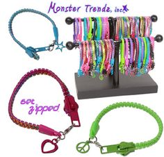 Monster Trendz, Inc.  Trendy fashion jewelry and displays for hip young stores.  https://greatrep.com/secure/directory/dirVendorProfile.asp?vID=24478