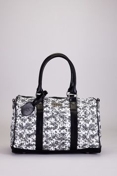 A Rock N' Roll Couture Ann Satchel  $85.00
