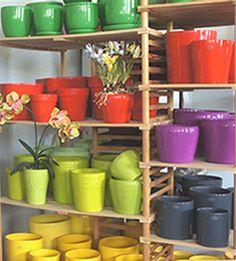Figurki ogrodowe http://www.Kozera.com.pl