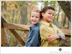 family photography poses | Great Family Poses http://www.kellyewellphotography.com/familyportrait ...
