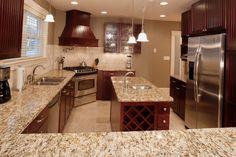 Der perfekte Ort für einen Kurzurlaub mit Familie - Strandnahes Ferienhaus für bis zu 17 Personen in Rehoboth Beach, Delaware, USA. Objekt-Nr. 929261