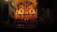 Acabo de compartir la foto de patty  gago que representa a: Cajamarca