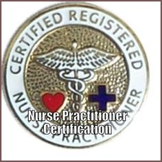 how to become a certified psychiatric nurse