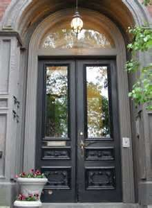 1000 Images About Doors On Pinterest Brooklyn