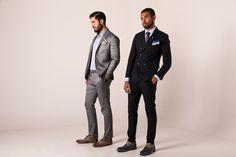 Men Style - SS 2015 #4