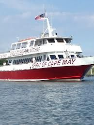 http://capemayresort.com/Cape-May-Whale-and-Dolphin-Watching.html