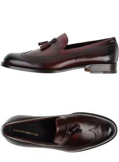 Mens Tassel Loafers, Leather Tassel, Loafers Men, Leather Loafers, Loafer Shoes, Men's Shoes, Shoe Boots, Dress Shoes, Formal Shoes