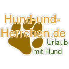Unterkunft Thüringen mit Hund: Hier finden Sie gemütliche Unterkünfte, Ferienwohnungen & Ferienhäuser für Ihren Urlaub mit Hund(en) in Thüringen ...