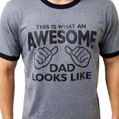 D will wear this. :)